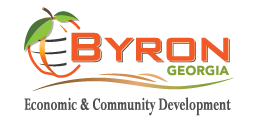 Byron Development Authority – We Grow Development Sweeter